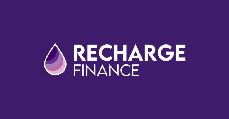 recharge finance