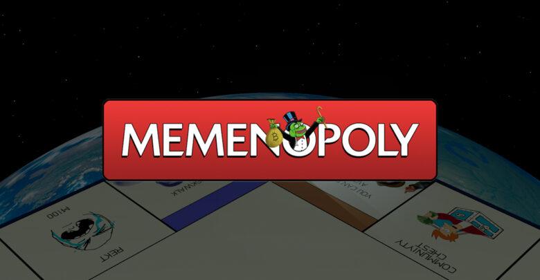 memenopoly