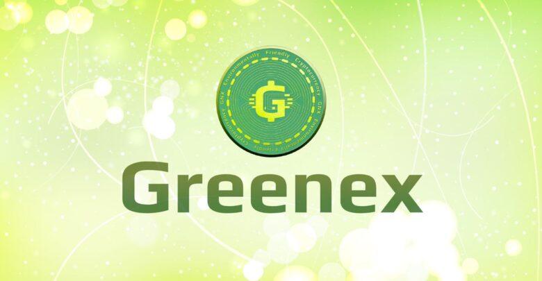 greenex